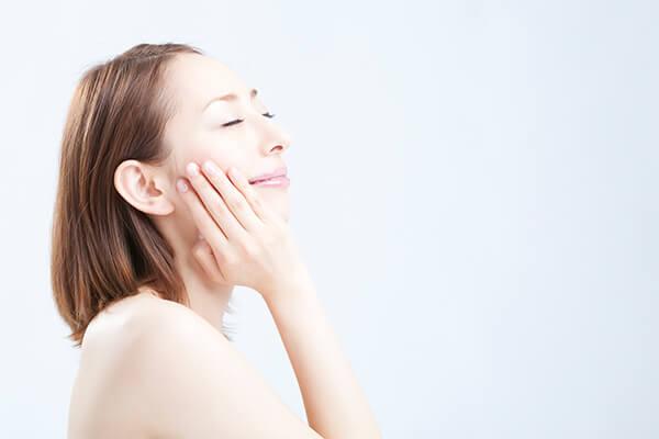 美肌効果などが期待できる豊富な栄養素を含んでいます