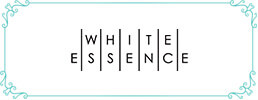 ホワイトエッセンス加盟